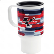 Moto GP Travel mug MGPMUG13
